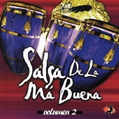 Fernando Lavoy y Los Soneros - Guaguanco Pa'l Mundo Entero