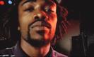 Shake It to the Ground - DJ Blaqstarr