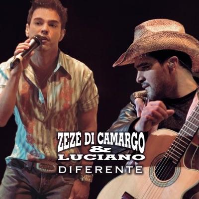 Diferente - Zezé Di Camargo & Luciano