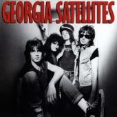 The Georgia Satellites - Railroad Steel