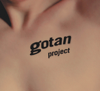 La Revancha del Tango (Bonus Track Version) - Gotan Project