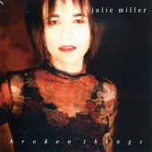 Julie Miller - Out In The Rain