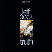 Jeff Beck - Greensleeves
