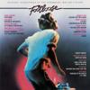 Kenny Loggins - Footloose Grafik