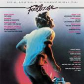 Footloose (Original Soundtrack) [15th Anniversary Collectors' Edition]