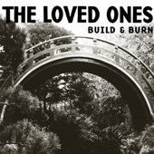 The Loved Ones - Pretty Good Year