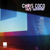 Lazy Summer (Mixed by Chris Coco) - Chris Coco