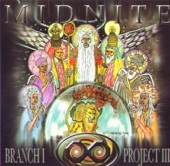 Midnite - M Ah W and Z Ah N