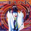 Bring On da Funk, Vol. 1