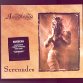 Anathema - Sleepless