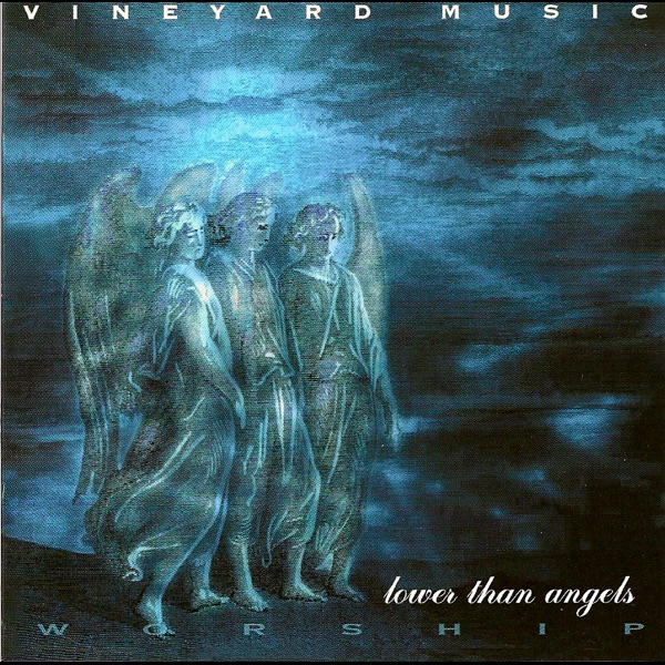 Lower than angels by vineyard music on apple music stopboris Images