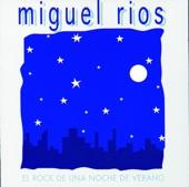 MIGUEL RIOS-AMOR POR COMPUTADORA