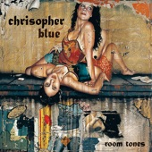 Chrisopher Blue - Ghost In the Night