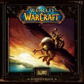World of Warcraft (Original Game Soundtrack)