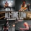 Straight to DVD (Live) [Audio Version]