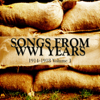 Timeless Songs from WWI Years 1914-1918 Volume 1 - Various Artists