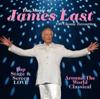 James Last and His Orchestra - Elvira Madigan artwork