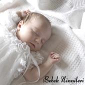 Bebek Ninnileri (Doğa Eğer Bebek için)