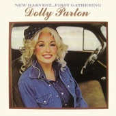 Dolly Parton - Holdin' On to You