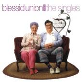 Blessid Union of Souls - Hey Leonardo (she likes me for me)