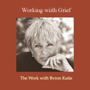 Download Working With Grief (Unabridged  Nonfiction) Audio Book