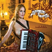 Amber Lee and the Anomalies - Accordions Are Leading the Show Instrumental