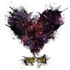 Pop Evil - Monster You Made (Acoustic Remix) [Bonus Track] artwork
