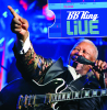Live (2006 Live In Tennessee) - B.B. King