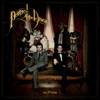 Vices & Virtues (Deluxe Version) - Panic! At the Disco