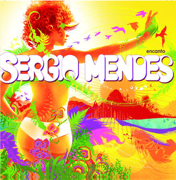 The Look of Love - Sergio Mendes - Sergio Mendes