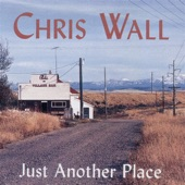 Chris Wall - An Outlaws Blues