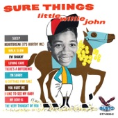 Sure Things