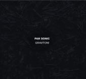 Pan Sonic - Corona