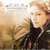 VOX - Holy