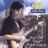 Download lagu Tomo Fujita - Just Funky.mp3