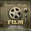 Ragnar Grippe - Jönssonligan Theme bild