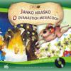 Najkrajsie Rozprávky, No.16 - Various Artists