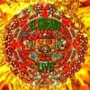 """El Chicano """"Live"""""""