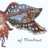 of Montreal - Tropical Ice-Land