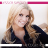 Jessica Simpson: The Collection - Jessica Simpson