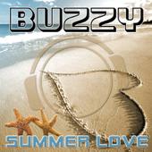 Summer Love (Mad Flush Remix)