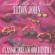 Classic Dream Orchestra - Greatest Hits Go Classic: Elton John