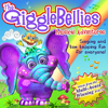 Wheels On the Bus - The GiggleBellies