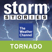 Download Storm Stories: The Deafening Sound Audio Book