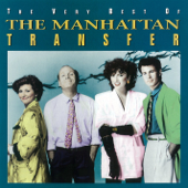 Boy from New York City - Manhattan Transfer