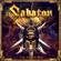Panzerkampf - Sabaton