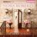 Nora Roberts - The Next Always: Inn BoonsBoro Trilogy, Book 1 (Unabridged)