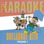 Zijn Het Je Ogen (Karaoke Version)