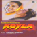 Koyla (Original Motion Picture Soundtrack) - Rajesh Roshan