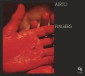 Airto Moreira - Wind Chant